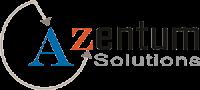 AZentum Solutions